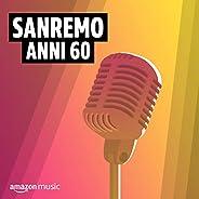 Sanremo - Anni 60