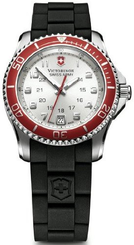 VICTORINOX MAVERICK Women's watches V241484