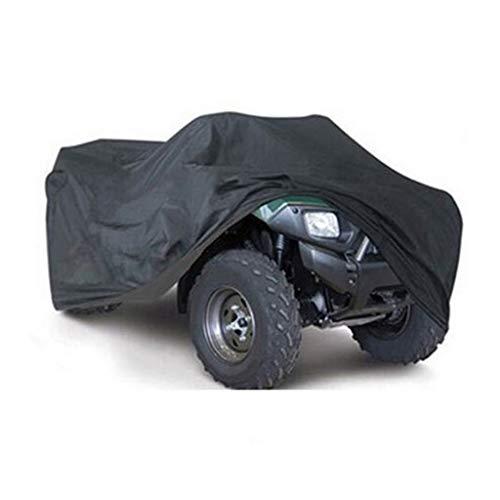 Cubierta Impermeable ATV