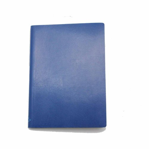 paperthinks-9x13cm-96-pages-rainbow-pocket-slim-notebook-marine-blue