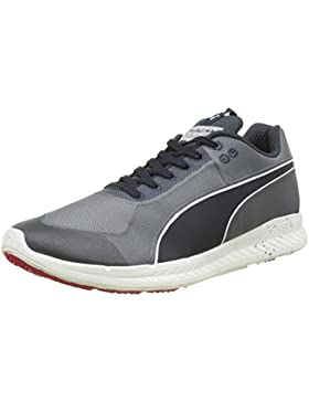 Puma Unisex-Erwachsene Rbr Mechs Ignite Low-Top