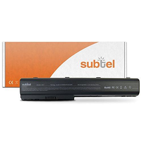 subtelr-batterie-premium-4400mah-pour-hp-hdx18-pavilion-dv8-dv7-dv7-1000-dv7-2000-dv7-3000-series-hs