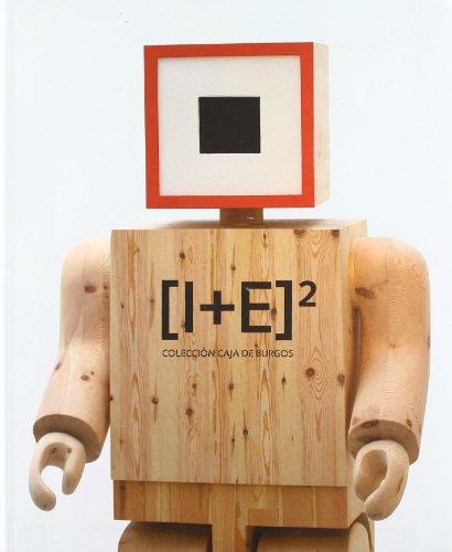 I + E (2). Colección Caja de Burgos por Emilio Navarro Menduiña