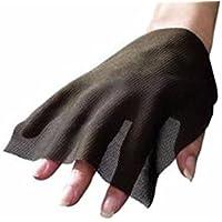 ACTICOAT Smith & Nephew Silber Dressing Flex 710,2x 12,7cm Rechteck steril (# 66800405, verkauft pro Box) preisvergleich bei billige-tabletten.eu