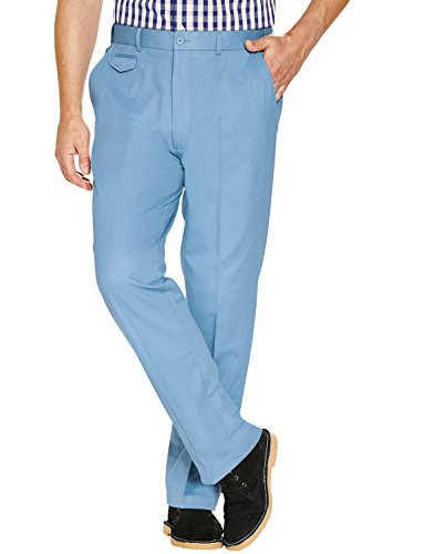 mens-pegasus-cotton-chino-trouser-airforce-36w-x-29l