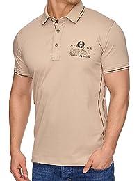 e86c0dbc6af343 Suchergebnis auf Amazon.de für  kragen - Tazzio   Herren  Bekleidung
