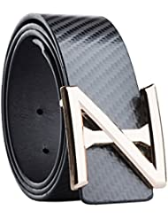MeyerGlobal - Cinturón - para hombre