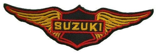 wonder-fullmoon-stemma-suzuki-con-le-ali-ricamato-per-giacca-da-motociclista-da-cucire-o-applicare-c