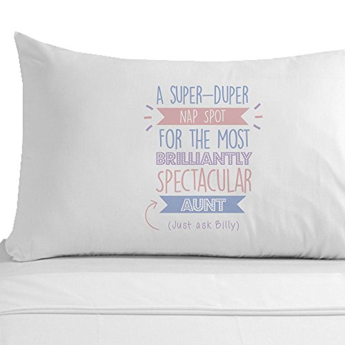 personalised-super-aunt-pillowcase-auntie-gift-ideas-birthday-gift-ideas-for-aunty