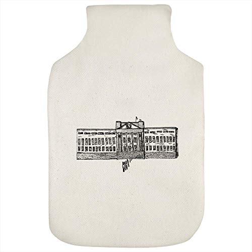 Azeeda 'Buckingham Palace' Wärmflaschenbezug (HW00001567)