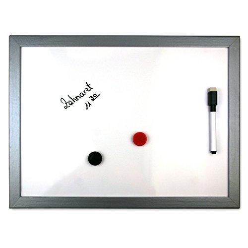 Magnet-Memo-Board 60x40cm -