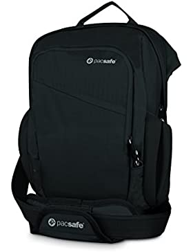 Pacsafe Hüfttasche Venturesafe 300GII Diebstahlschutz Vertikal Reisetasche
