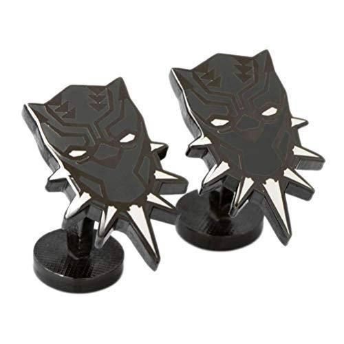 Gemelli della Pantera Nera Marvel