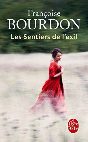 """<a href=""""/node/8028"""">Les sentiers de l'exil</a>"""