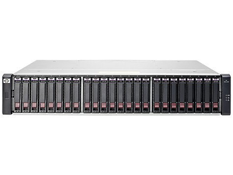 hewlett-packard-enterprise-msa-2040-energy-star-san-dual-controller-sff-storage-unidad-de-disco-mult