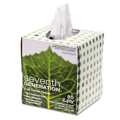 seventh-generation-8-pack-100-recycled-facial-tissue-2-ply-pop-up-cube-box-product-category-breakroo