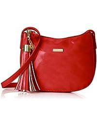 2c69e6dde41022 Suchergebnis auf Amazon.de für: tamaris tasche rot: Schuhe & Handtaschen