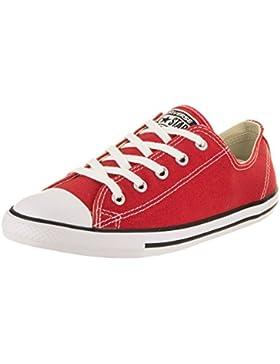 Converse 537204C - Zapatillas de deporte