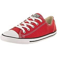 4f49fe82a55 Converse 537204C - Zapatillas de deporte