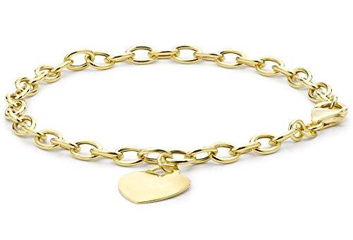 Carissima Gold 1.24.3591