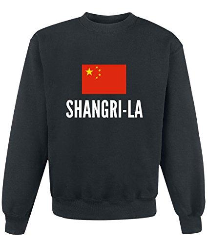 sweatshirt-shangri-la-city