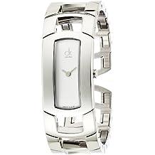 Reloj Calvin Klein para Mujer K3Y2S116