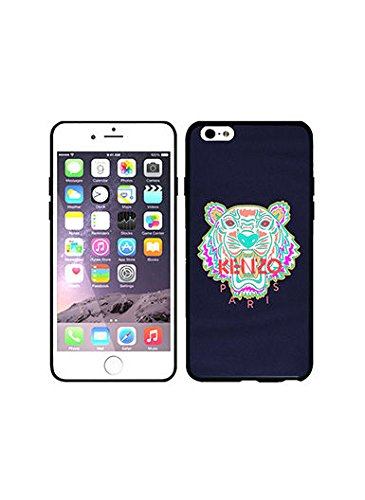 hlle-case-cover-brand-logo-fr-for-iphone-6-plus-6s-plus-hlle-case-kenzo-brand-logo-hard-back-phone-h
