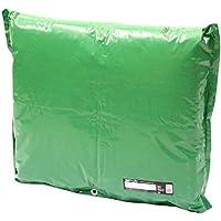 DekoRRa 610-GN - Insulated Pouch - Green Turf - 34 X 24 Inches by Dekorra