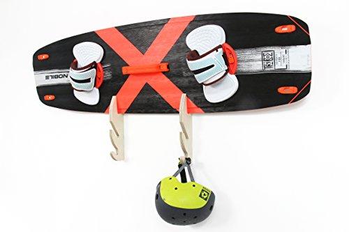 Snowboard, Snowboard Halter, Skateboard, Surfen, Skateboard Halter, Drachen Halter, Snowboard halten, Surf-Dekor, Surfer-Geschenke, Surf-Kunst - Kunst Snowboard