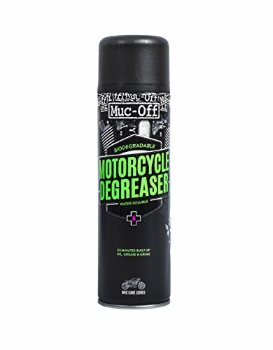 muc-off-motorcycle-degreaser-500ml