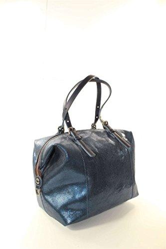 Gabs franco gabbrielli G3LUX-E17 BABA Bag big Zubehör Blue