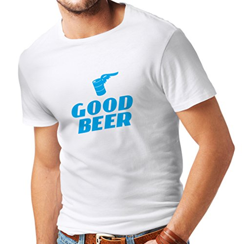 n4058-t-shirt-pour-hommes-i-need-a-good-beer-xxxx-large-blanc-bleu