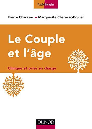 Le couple et l'âge : Clinique et prise en charge