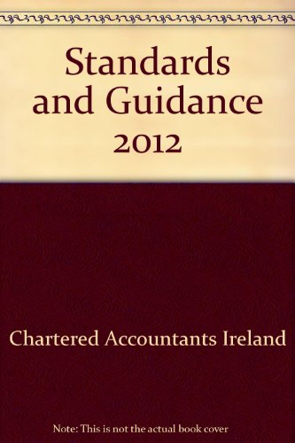 apb-standards-and-guidance-2012
