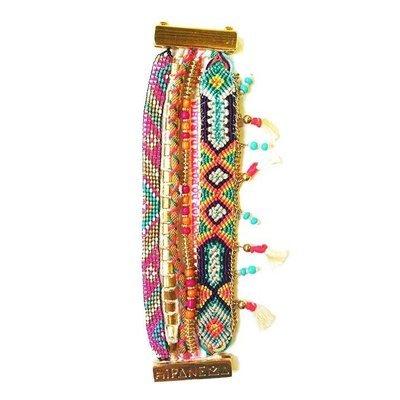hipanema-armband-taj