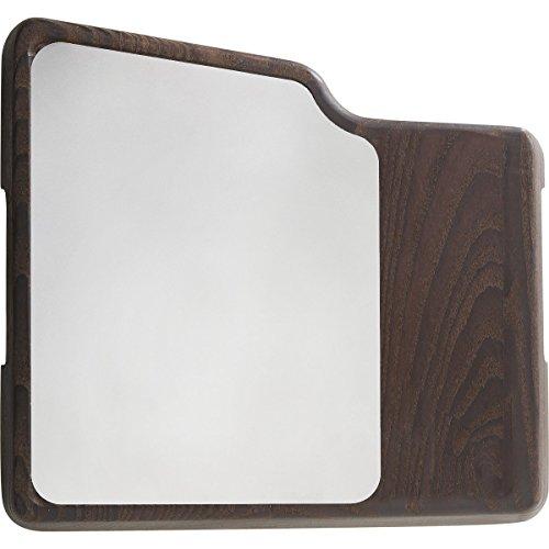 Berkel TAG002FRCAX Homeline Schneidebrett wood