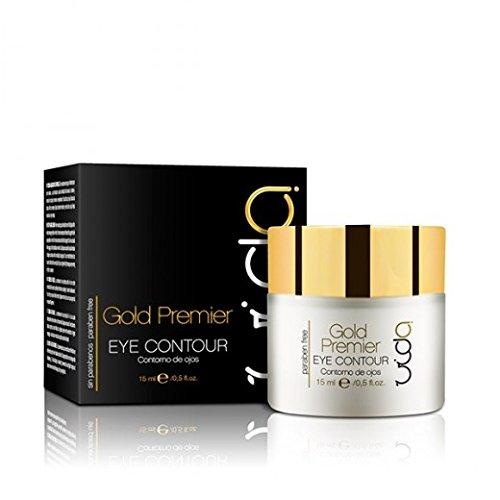 vida-gold-premier-crema-contorno-de-ojos-15-ml