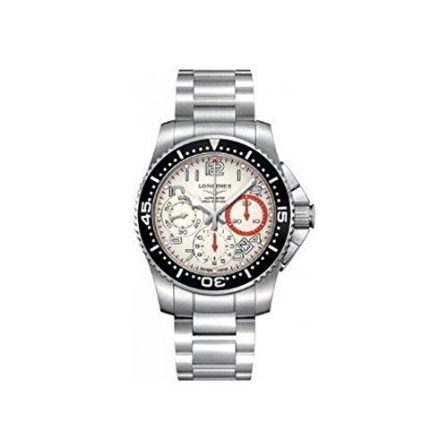 longines-mens-41mm-steel-bracelet-case-automatic-white-dial-watch-l36964136