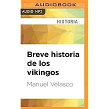 SPA-BREVE HISTORIA DE LOS VI M