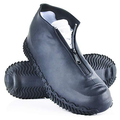 Ydfagak Cubierta del Zapato
