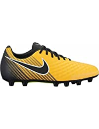 b5d3699f2c7 Nike Men s Magista ONDA II HG-E Football Boots