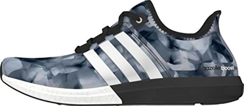 wholesale dealer 0d765 1a97e ... hot adidas cc climachill gazelle boost hombre zapatillas de deporte  corrientes zapatos 00d86 38c49