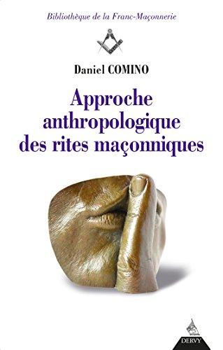 approche-anthropologique-des-rites-maconniques
