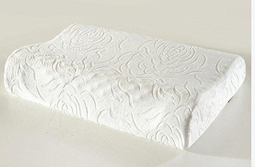 wxj-naturale-cotone-idrofilo-panno-cuscino-in-lattice-salute-massaggi-cuscino-core-cuscino-particell