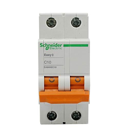 HBVIU Interruptor de Circuito Interruptor de Aire Serie E9 Interruptor de Circuito...