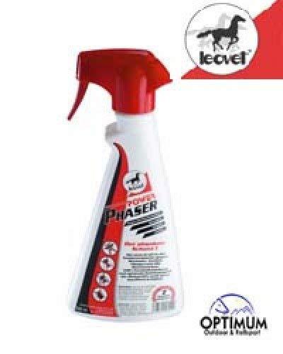 Leovet Power Phaser 6 x 500 ml