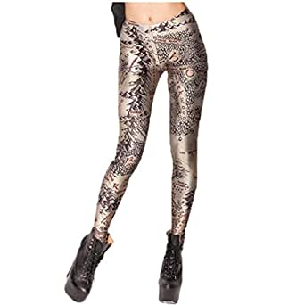 Sexy hot skinny yoga thermo collant de sport jeans pantalon leggings sexy autumn mIDDLE mAP leggings black eARTH hauteur de taille libre