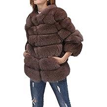 premium selection efc3c ec0a8 pellicce ecologiche - Ammissibili di spedizione ... - Amazon.it