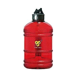 BSN Water Jug
