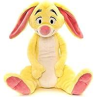 Disney Winnie the Puuh Flopsies Refresh sortiert 1 Stück ca 20 cm